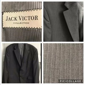 jack victor collection